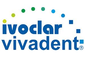 ivoclar_med