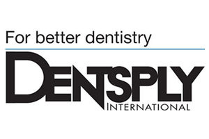 DentsplyInternational-Inc-logo